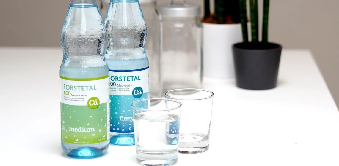 Mineralwasser-Forstetal-Bad-Meinberger-Wasser-Wasserflasche-Calcium-Magnesium-Calciumquelle-Sprudel