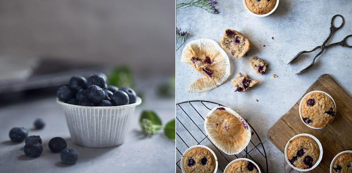 Beitragsbild-Blaubeer-Musli-Muffins