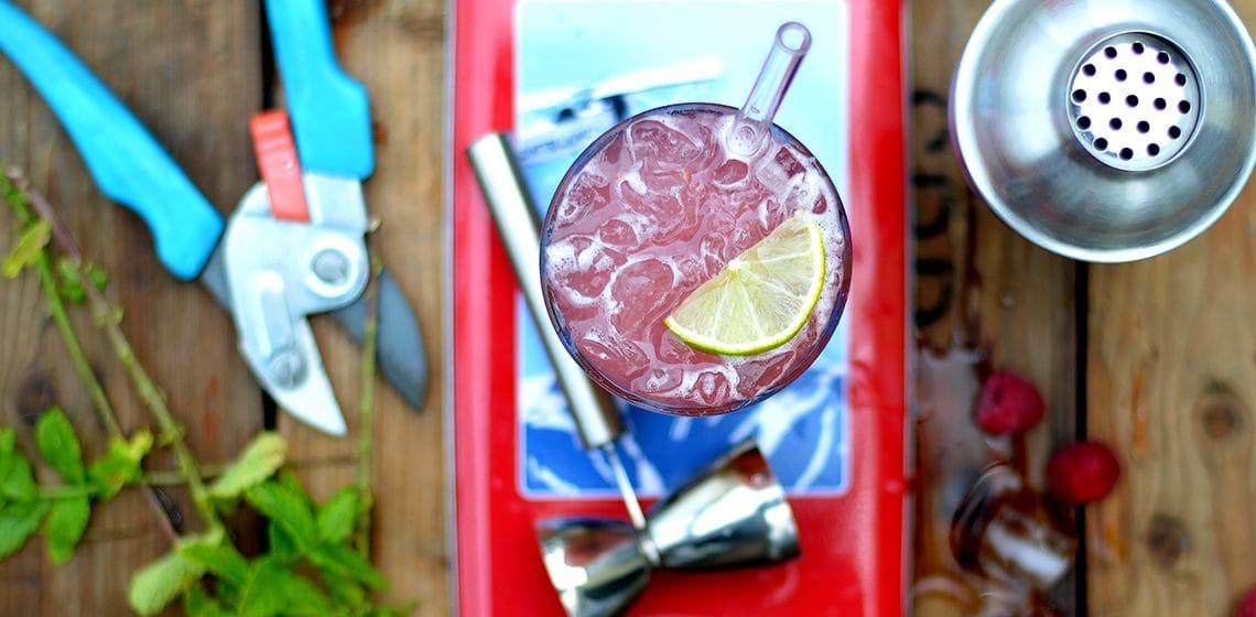 cocktail-wasserbasis-virgin-mojito-trifft-himbeere-titelfoto