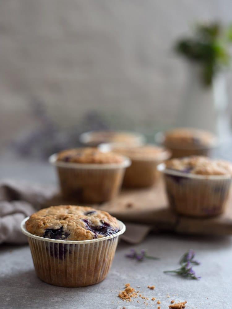 foodlovin-blaubeer-muesli-muffins