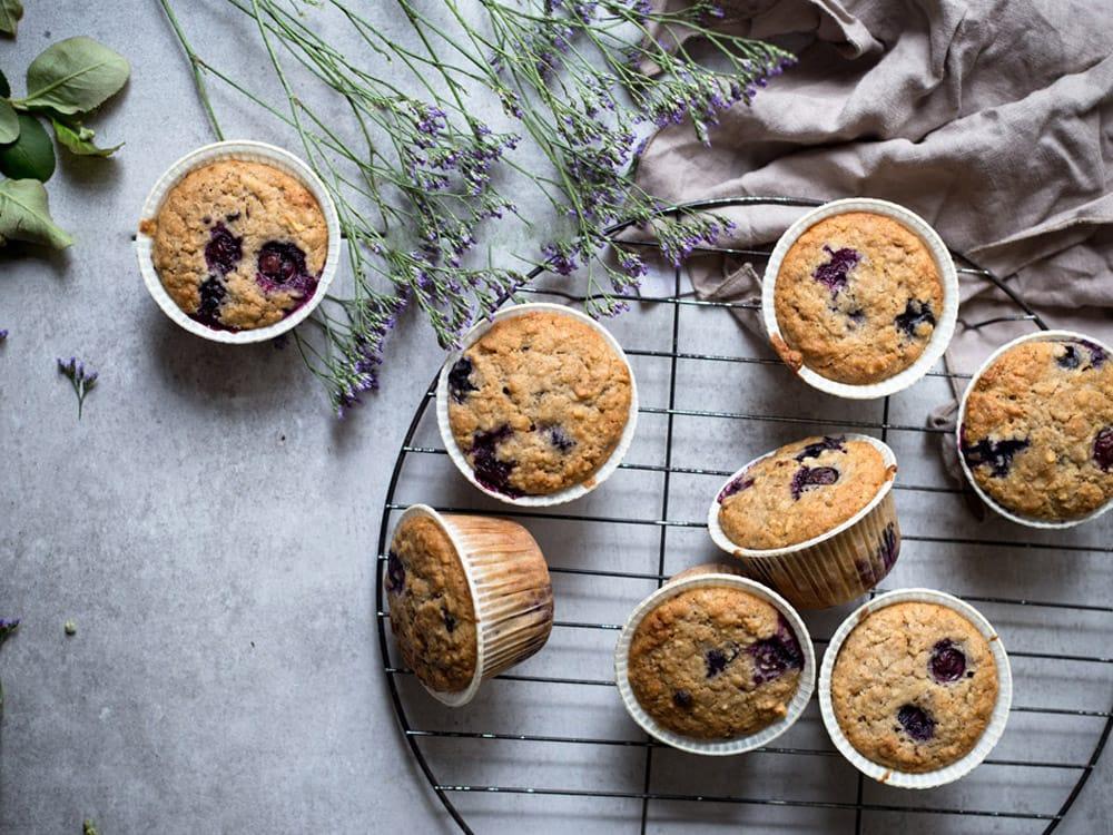 foodlovin-gesunde-blaubeermuffins