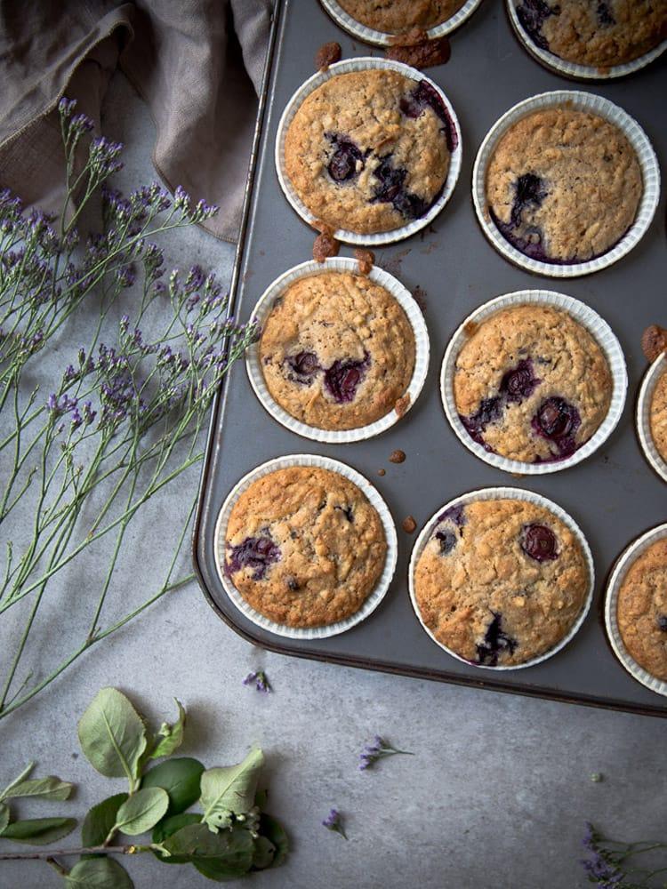 foodlovin-muesli-blaubeer-muffins