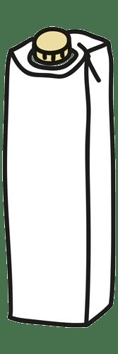 Getraenkekarton