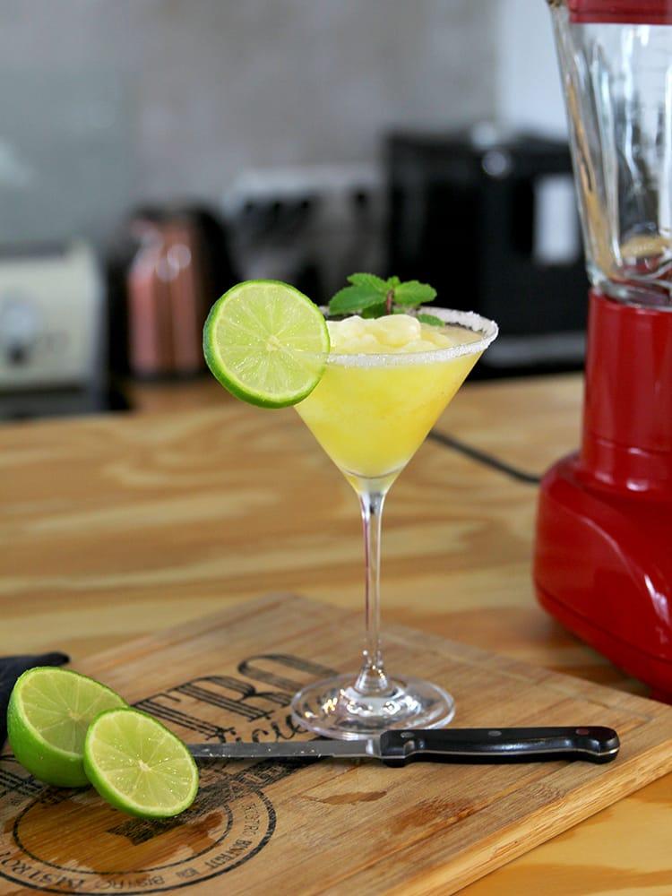 virgin-magarita-mixer-rezept-foodblog Standmixer