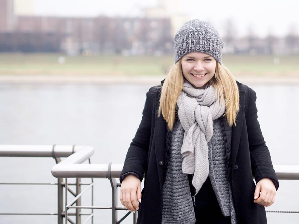 Anna Recker von Subvoyage